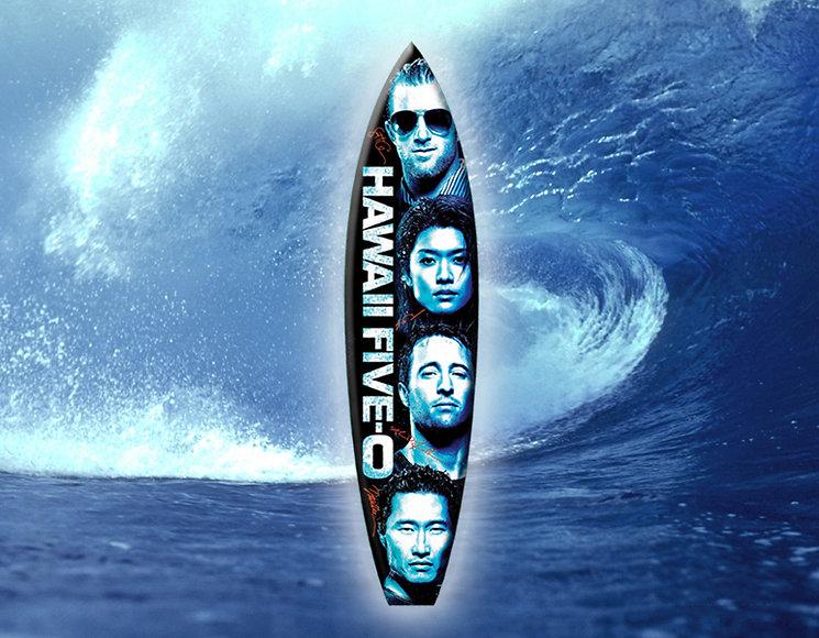 H5O_Surfboard.jpg