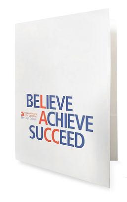 Believe folder.jpg