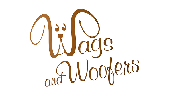 Wags and Woofers.png