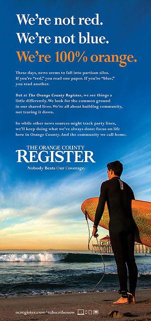 SCNG-OCR-Orange-Ad.jpg
