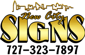 NewCitySigns.png