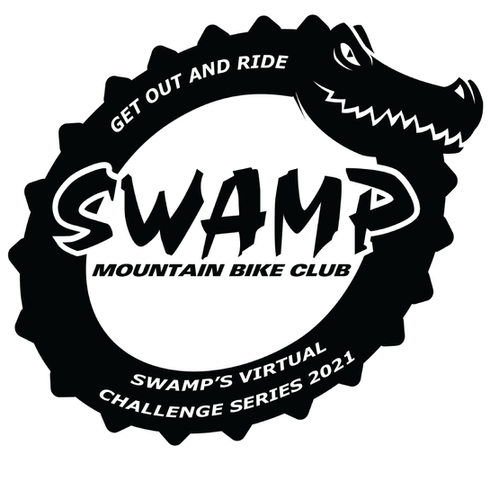 GET-OUT-AND-RIDE-SWAMP-LOGO-v3.png