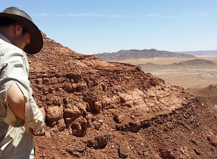 Climbing the Sahara – image by Zac Kinney.png