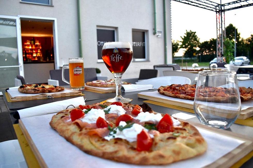 Food_Pizza1.jpeg