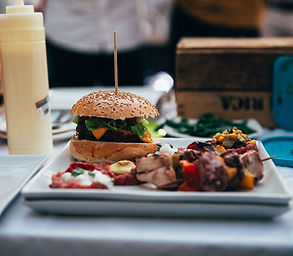 Food_Burger5.jpg