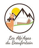 logo_Beaufortain.jpg