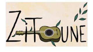 zitoune-logo.png
