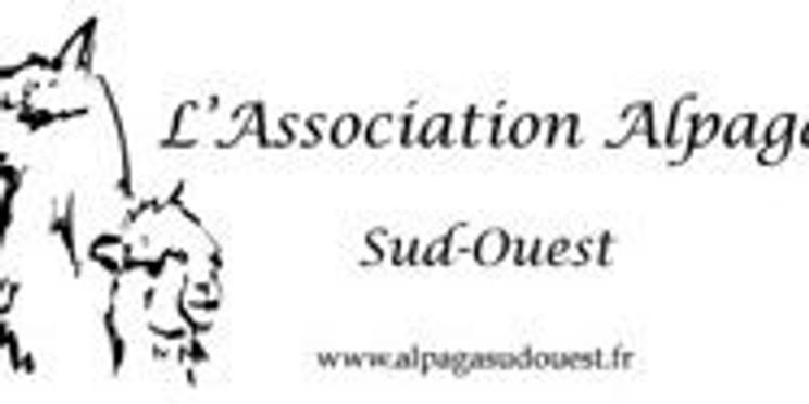 Concours Alpaga Asso Sud Ouest