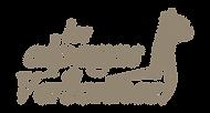 Versonnes-logo.png