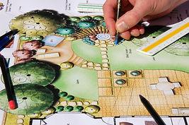 LandscapeDesign.jpg