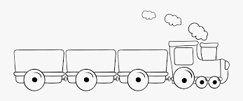train car.png