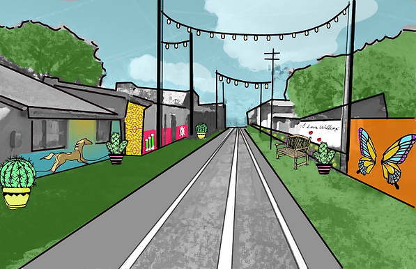 Art Alley Visual.png