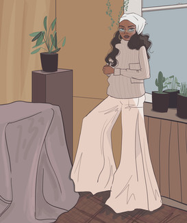 1. princess nokia portfolio piece.jpg