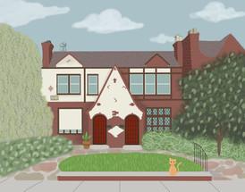 house forrest hills v2.jpg