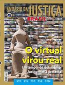Brasil 2021 - capa.jpg