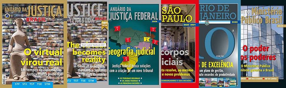 Anuário Brasil Yearbook Federal SP Rio e Ministério público 960x310.jpg