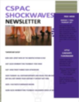 Shockwave 1.JPG