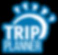 jacksonville-trip-planner-logo.png