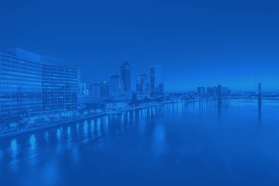 Jax-Skyline-Blue-Web-3.jpg
