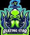 Blazingstar_PNG.png