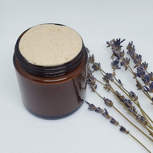 Eczema Herbal Therapy