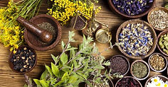 Natural-Herbal-Medicine-780x405.jpeg