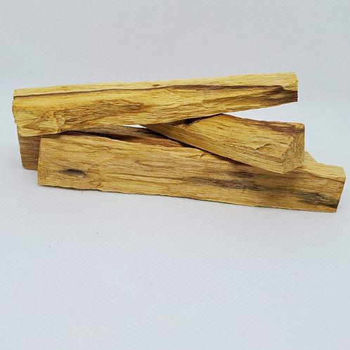 Palo Santo Incense Stick