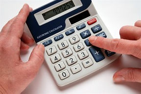 calculating your home value by realtorkelly4u kelly bottura