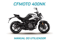 Botão CFMOTO 400NK.jpg