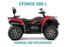 Botão CFORCE 520L.jpg