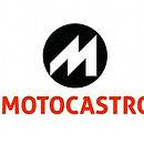 Moto Castro.jpg