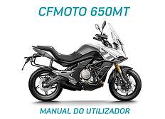 Botão CFMOTO 650MT.jpg