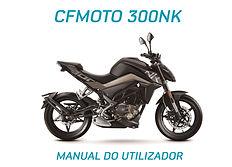 Botão CFMOTO 300NK.jpg