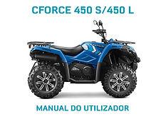 Botão FORCE 450S.jpg