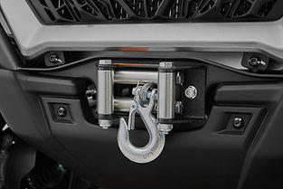 CFMOTO CForce 520 Touring 30 LR.jpg