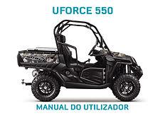 Botão UFORCE 550.jpg