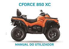 Botão CFORCE 850XC.jpg