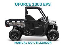 Botão UFORCE 1000 EPS.jpg