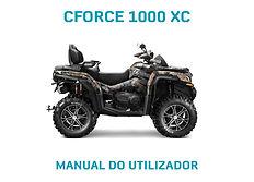 Botão CFORCE 1000XC.jpg