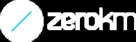 logo_zero-km_white_edited.png