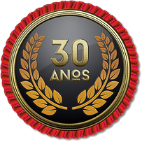 30 ANOS_Logo.png