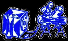 Logo_Web_normal.png