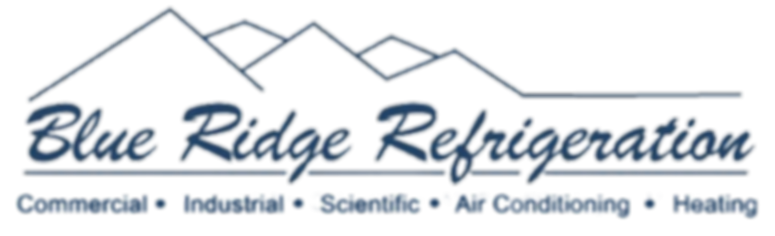 BlueRidgeRefrigeration_edited.png