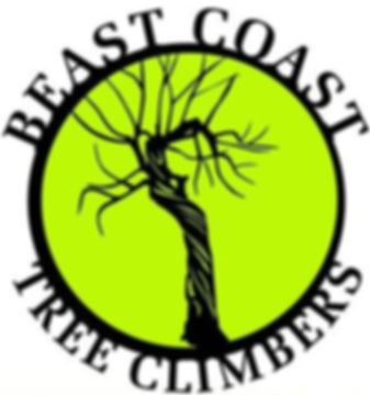 BEAST_COAST_STICKER_PACK_740x.jpg