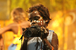 Jan Godfrey - The Photographer