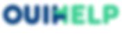 logo-ouihelp@work