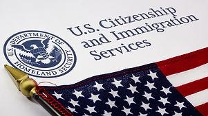 inmigracion-bandera-de-usa.jpg
