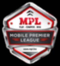 OG_MPL.png