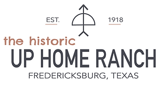 Up Home Logo.png