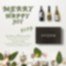 MerryHappyJoySet.png